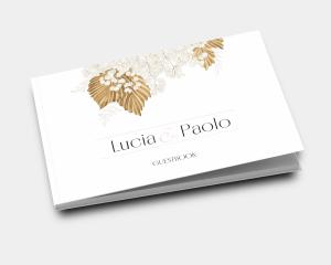 Ivory Luna - Guest book