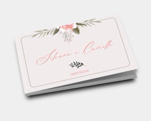 Aurora - Guest book