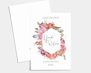 Estiva - Save the Date (verticale)