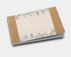 Claire - Guest book